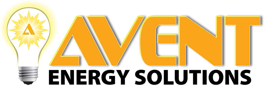 Avent Energy solutions - your local source for lower energy costs